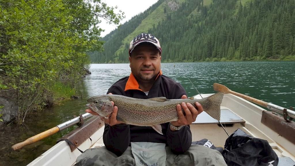 рыбалка товары для рыбалки усть-каменогорск